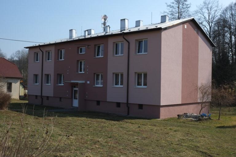 Boršov 128