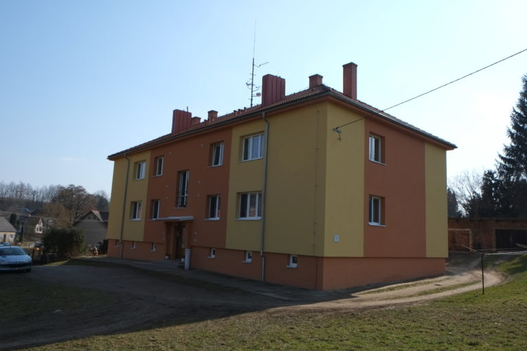 Rychnov na Moravě 161